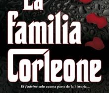 La familia Corleone – Ed Falco