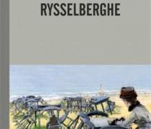 Hace cuarenta años – Maria van Rysselberghe