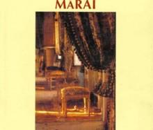 El último encuentro – Sándor Márai