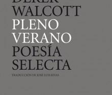 Pleno verano de Derek Walcott