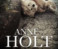 Lo que esconden las nubes oscuras de Anne Holt