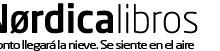 """HarperCollins Ibérica publicará en España """"Meghan y Harry, en libertad"""""""