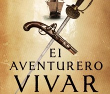 El aventurero Vivar de David López