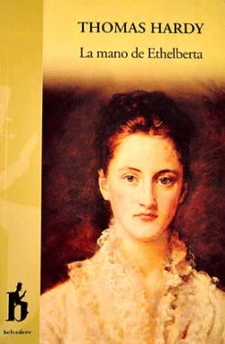 La mano de Ethelberta de Thomas Hardy