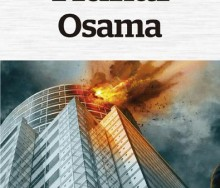 Osama de Lavie Tidhar