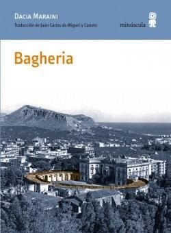Bagheria de Dacia Maraini