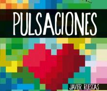 Juvenil: Pulsaciones de Francesc Miralles Javier Ruescas Sánchez