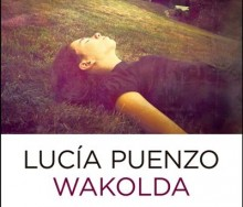 Wakolda de Lucía Puenzo