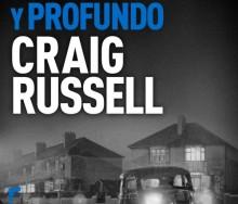 El sueño oscuro y profundo de Craig Russell