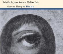 El horror según Lovecraft Edición de:Juan Antonio Molina Foix