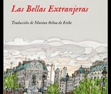 Las Bellas Extranjeras de Mircea Cărtărescu