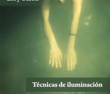 Técnicas de iluminación de Eloy Tizón