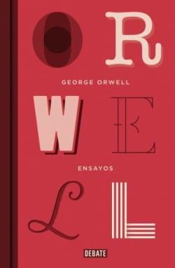Ensayos de George Orwell