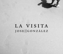 La visita de José González