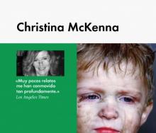 El hombre en el olvido Christina McKenna