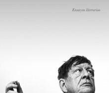 El arte de leer de W.H. Auden