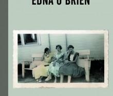 Las chicas de campo de Edna O'Brien