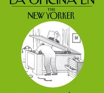 La oficina en The New Yorker de VVAA