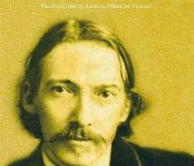 Escribir, Ensayos sobre literatura de Robert Louis Stenvenson
