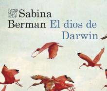 El dios de Darwin de Sabina Berman