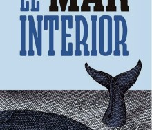 El mar interior de Philip Hoare