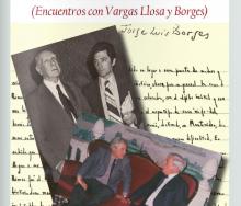 Conversación con las Catedrales de Ruben Loza Aguerrebere