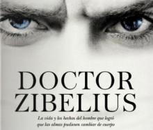 Doctor Zibelius de Jesús Ferrero