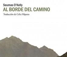 AL BORDE DEL CAMINO de Seumas O'Kelly