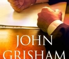 La herencia de John Grisham