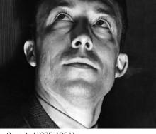 Carnets (1935-1951)  de Albert Camus