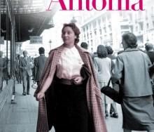 Antonia de Nieves Concostrina