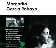 Lo que no aprendí de Margarita García Robayo