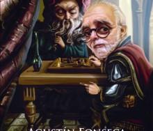 El desafío da Vinci de Agustín Fonseca