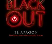 Blackout. El apagón de Marc Elsberg