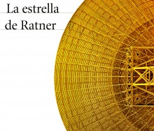 La estrella de Ratner de Don DeLillo