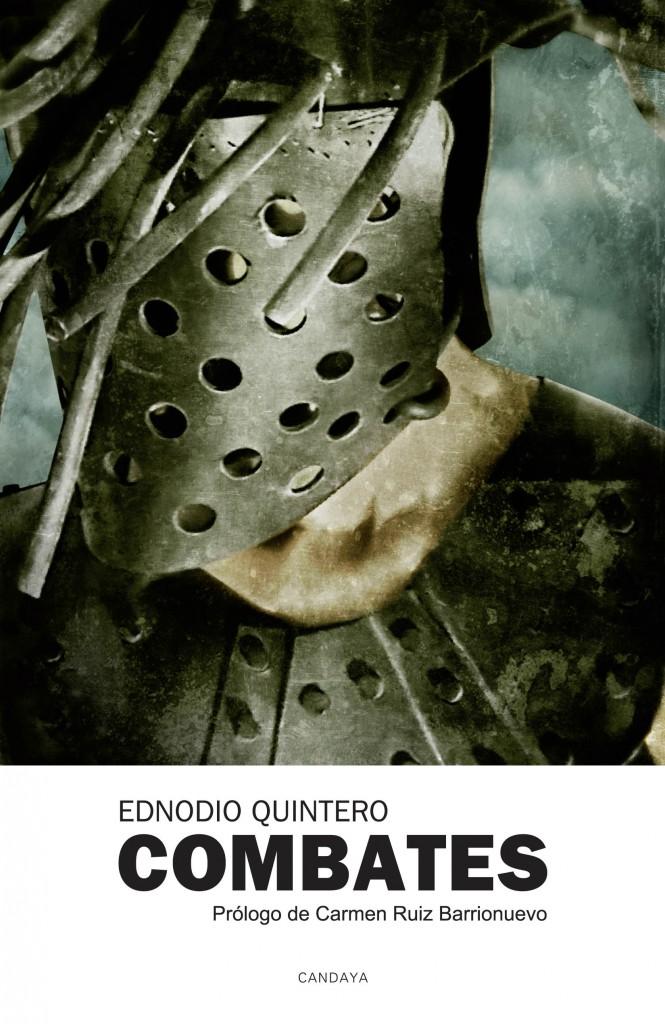 Combates de Ednodio Quintero