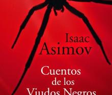 Cuentos de los Viudos Negros de Isaac Asimov