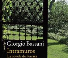 Intramuros de Giorgio Bassani