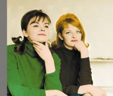 Chicas felizmente casadas de Edna O'Brien