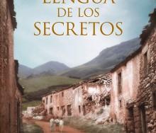 La lengua de los secretos de Martín Abrisketa