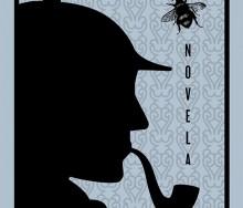 Mr. Holmes de Mitch Cullin