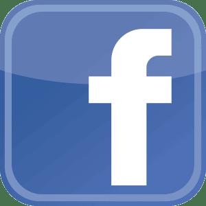 Facebook - Somos más de dos millones