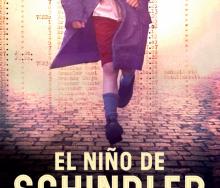 El niño de Schindler de Leon Leyson