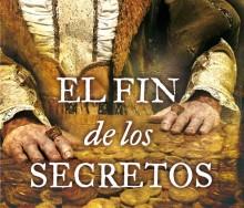 El fin de los secretos de Miquel Esteve