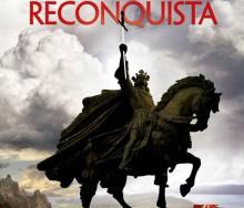 Reconquista de María Lara