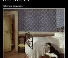 La habitación de Nona de Cristina Fernández Cubas