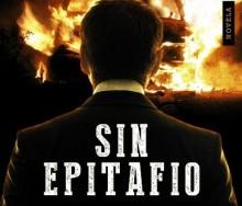 Sin epitafio de Francisco José Jurado