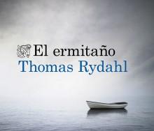 El ermitaño de Thomas Rydahl