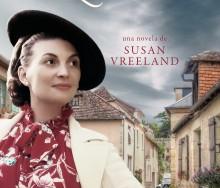 La lista de Lisette de Susan Vreeland