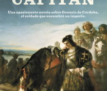 El Gran Capitán de José Calvo Poyato